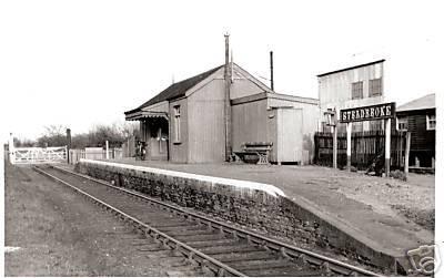 strad station photo 1940s.JPG