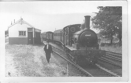 RC Stradbroke Station AR.jpg