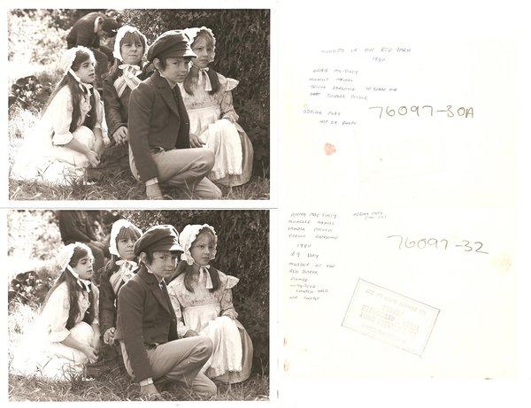 MSR Red Barn Murder 2 1980 TV TR AR.jpg