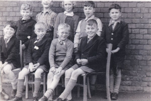 GN School photo 1958.jpg