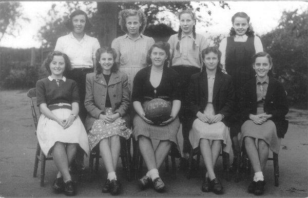 school GC01 girls.jpg