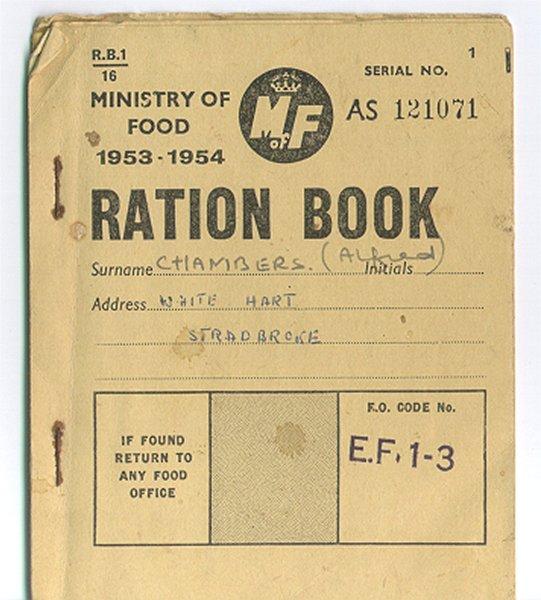 RRC Ration book AR.jpg