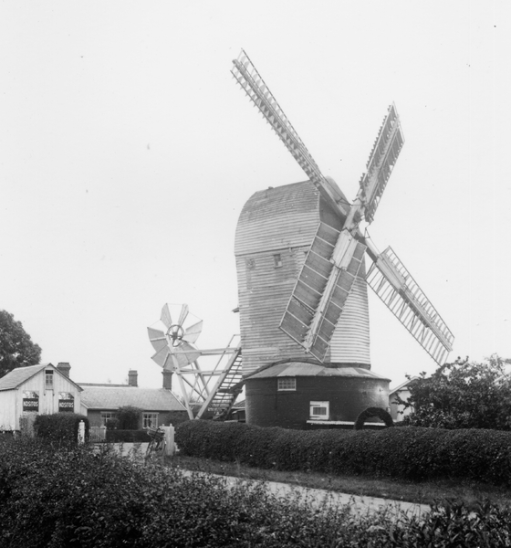 GS06 Coles Mill front.jpg