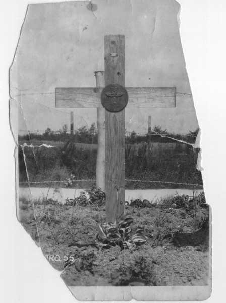 Charles e clarke photo2 grave.jpg