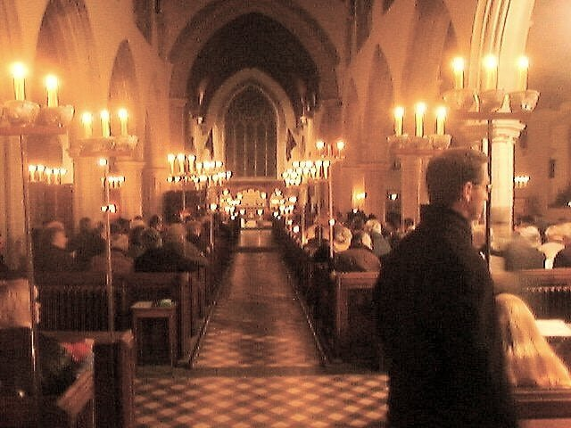 christmas church 2002.jpg