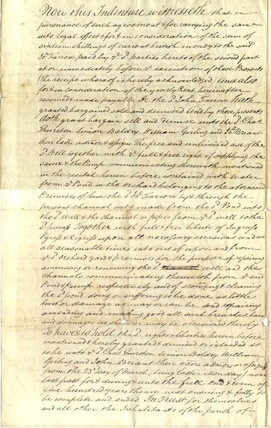 AH003d Places - P2 Chantry Well Supply document.jpg