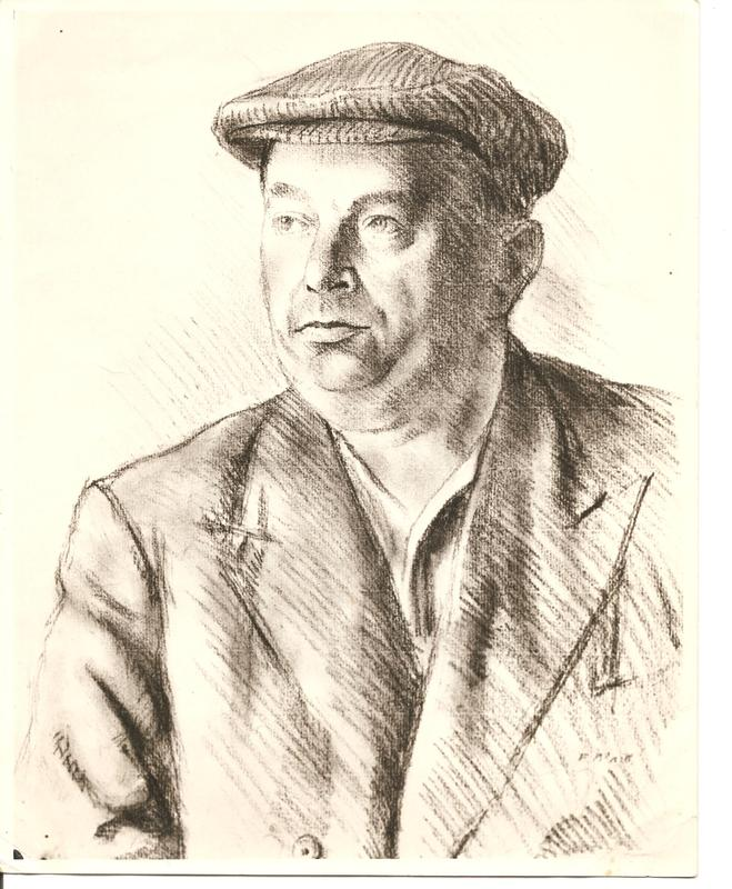T Mason Fred Copping drawn by Frank C Ward 001.jpg