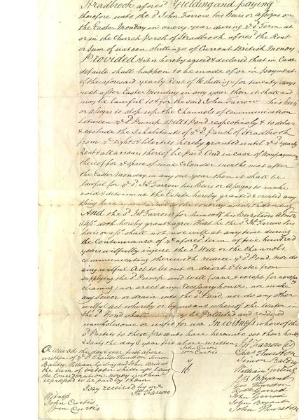 AH003e Places - P3 Chantry Well Supply document.jpg