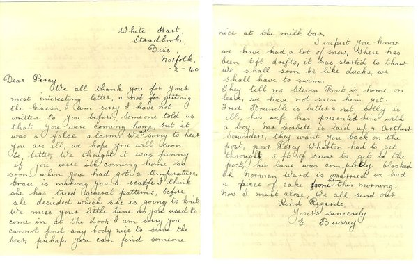 PM Letter from E Bussey, White Hart, to Percy WW2 AR.jpg