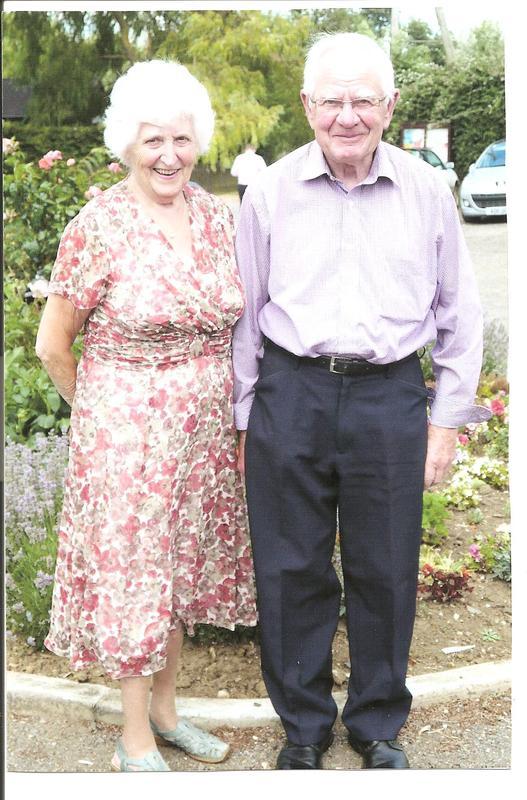 Gordon and Ellen NUNN 001.jpg