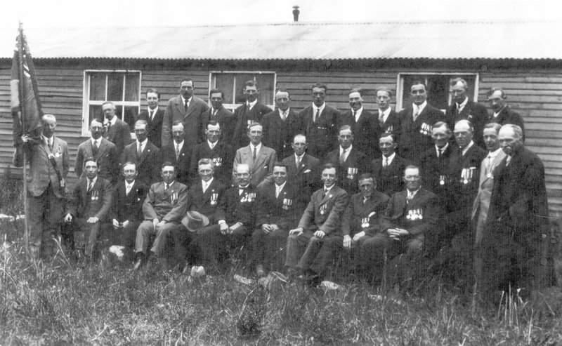 RBL Branch 1920s bandw AR.jpg