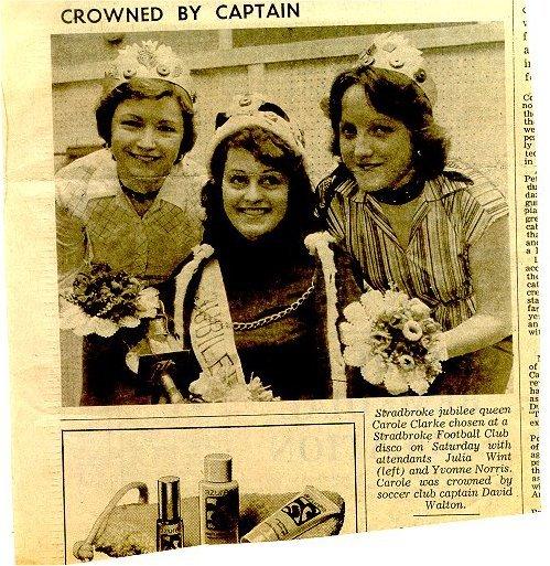 Stradbroke Jubilee Queen.jpg