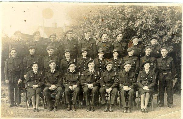 Civil Defence WW2 AR.jpg