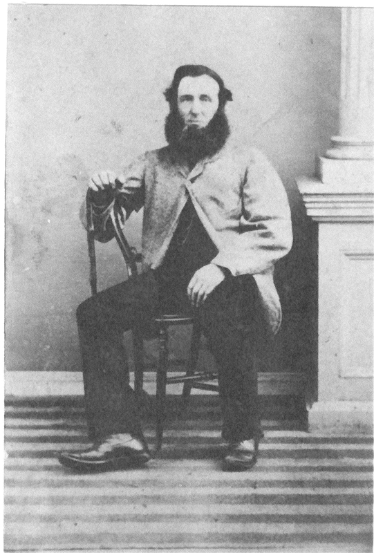 John Thirkettle 1824 to 1875 AR.jpg