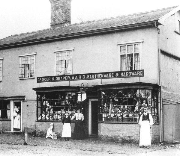 Wards shop c 1910.jpg