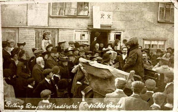 post card election day AR.jpg