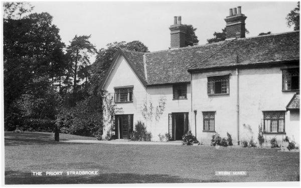 The Priory 1930.jpg