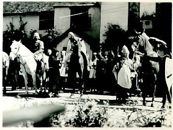1944 Pageant at The Priory 3.jpg