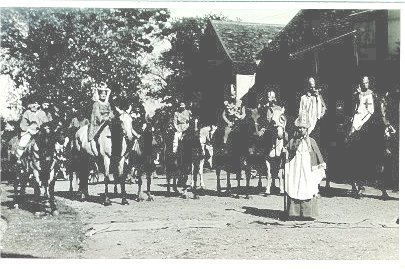 1944 Pageant at The Priory 2.jpg