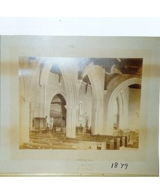 ch church 1879.jpg