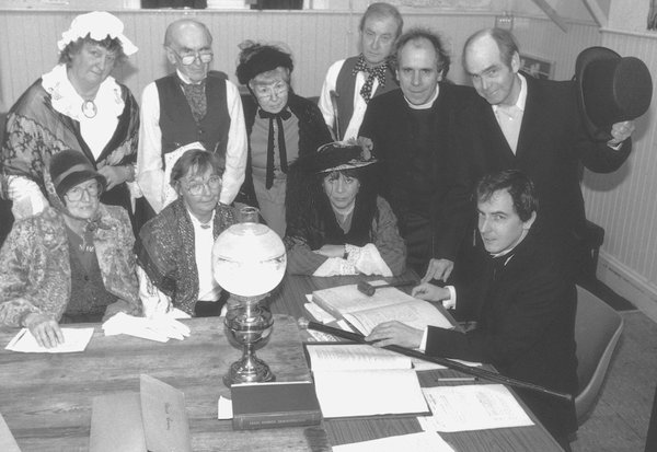 S Parish Council Centenary.jpg