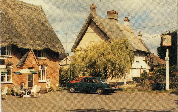 hempsheaf from pc extract 1980s.jpg