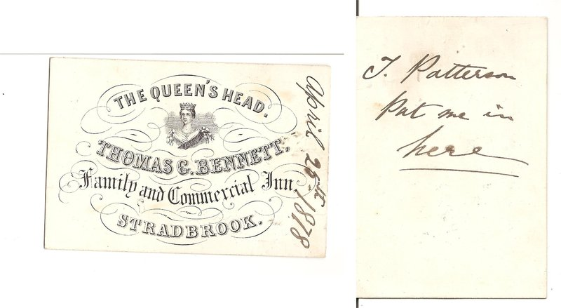The Queens Head card 1878.jpg