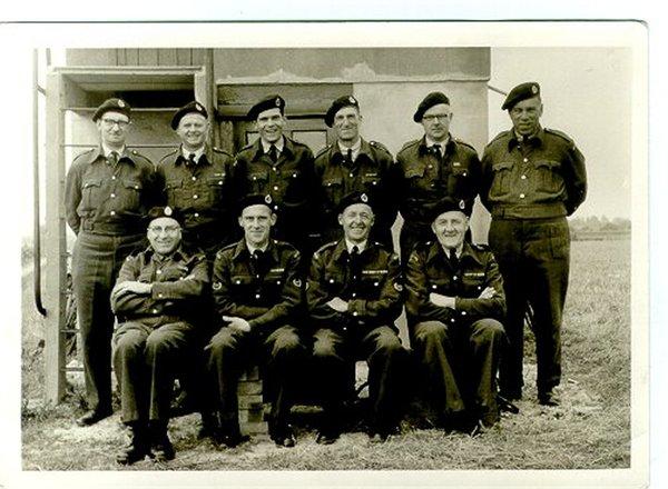 RC WW2 observer Corps AR.jpg