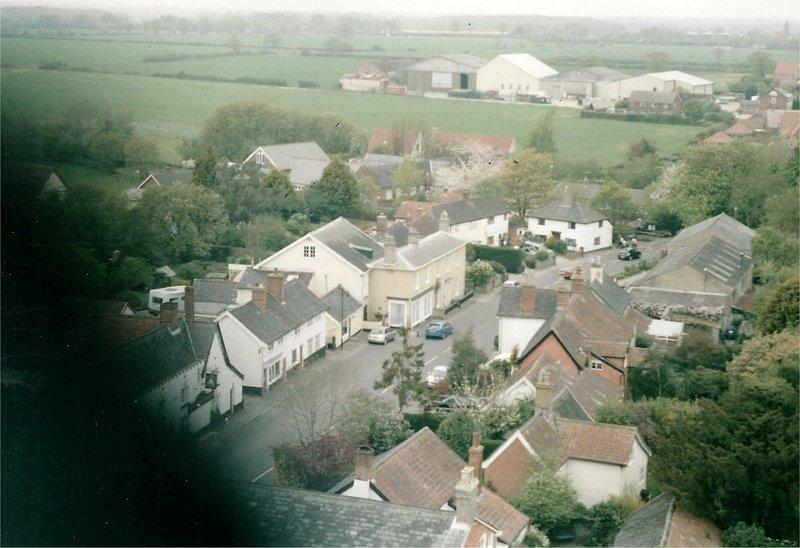 M.Norris,2006. 6.jpg