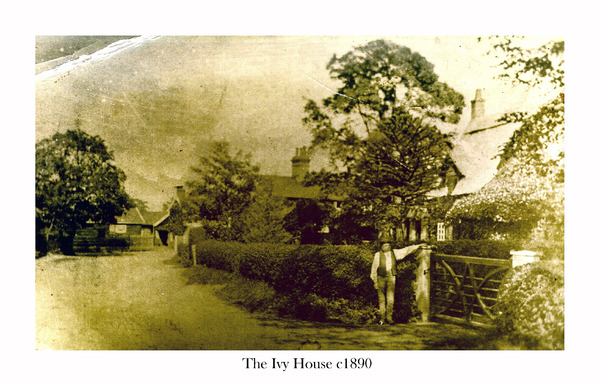 ivy house 1890s GV image.jpg