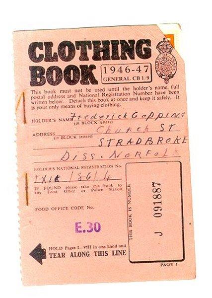 Clothing coupons WW2 AR.jpg