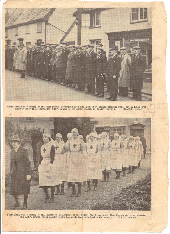 WW2 news report home preparations 001.jpg