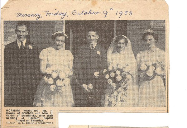 wedding R Hawes and H Carter.jpg