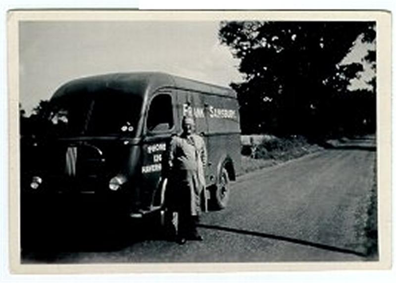 GN Vehicle - Frank Sainsbury.jpg
