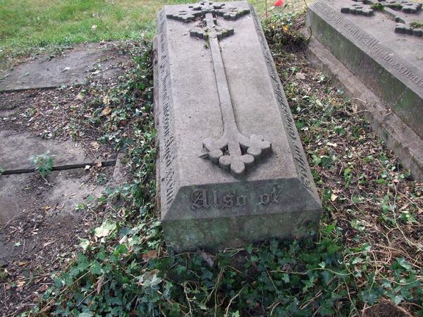 63 6 Arthur George Allen.jpg