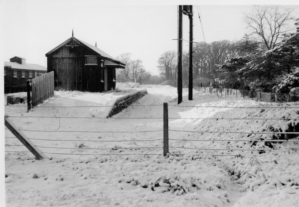 GS26 Strad station2 closed and snow.jpg