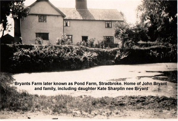 Bryants farm pond.jpg