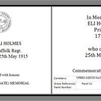 In Memory of Eli Holmes AR.jpg