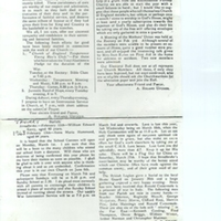 DS022 Religion - Parish magazine entries 1916,1926,1943.jpg