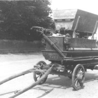 G 300 Fire Engine from 1813.jpg