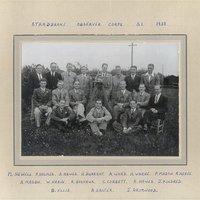 Stradbroke Observer Corps 1938.jpg