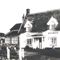 Ivy House 1970s.jpg