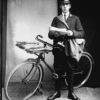 W164 Postman.jpg