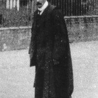 charles bayles webb photo after 1922.jpg