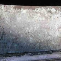 inscription on tomb part.jpg