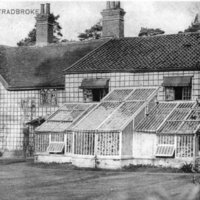 The Priory 1910