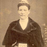 IW Janet Thirkettle nee Strickland SVA  137 AR.jpg