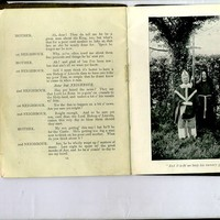 IF031 Events - pageant 1908 p14 and 15 - Copy.jpg