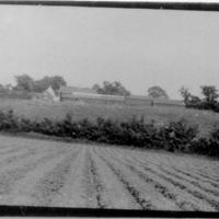 Valley Farm harvest21  AR.jpg