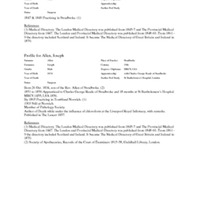 Profile for Allen.pdf